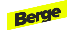 Berge Consulting AB logotyp