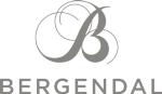 Bergendal Meetings, Ekonomisk Fören logotyp