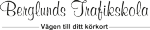 Berglunds Trafikskola Eftr. AB logotyp