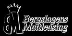 Bergslagens Mattleasing AB logotyp