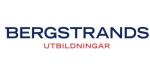 Bergstrands Vuxenutbildningar AB logotyp