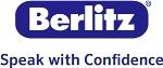 Berlitz International Sweden AB logotyp