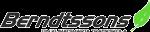 Berndtssons Trafikskola i Klippan AB logotyp