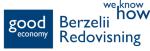 Berzelii Redovisning AB logotyp