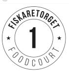 Besheri & Ågrens Restauranger AB logotyp