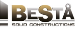 Bestå AB logotyp