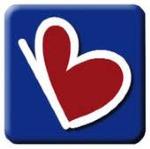 Betelförsamlingens Skolstift logotyp