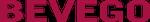 Bevego Byggplåt & Ventilation AB logotyp