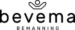 BeVeMa Bemanning AB logotyp