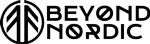 BeyoNord AB logotyp