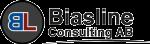 Biasline Consulting AB logotyp