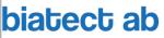 Biatect AB logotyp
