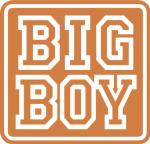 Big Boy Norr AB logotyp