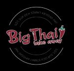 Big Thai AB logotyp