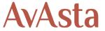 Bikärr AB logotyp