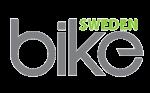 Bike Guide Sweden AB logotyp