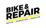 Bike & Repair Västerås AB logotyp