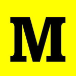 Bil & Däckservice Mantorp AB logotyp