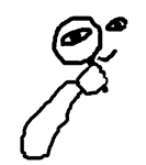 Bild & Begrepp AB logotyp