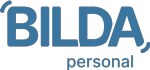 Bilda Personalmäklarna i Stockholm AB logotyp