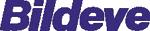 Bildeve AB logotyp