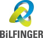 Bilfinger Industrial Services Sweden AB logotyp