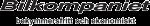 Bilkompaniet Dalarna AB logotyp