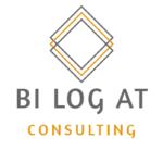 Bilogat Consulting AB logotyp