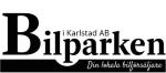 Bilparken i Karlstad AB logotyp