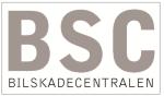 Bilskadecentralen i Vellinge AB logotyp