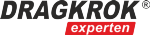 Bilx Nordic AB logotyp