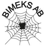 Bimeks Mur & Puts i Skåne AB logotyp