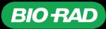 Bio-Rad Laboratories AB logotyp