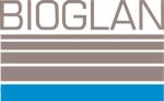 Bioglan AB logotyp