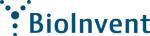 Bioinvent International AB logotyp