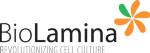 Biolamina AB logotyp