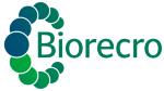 Biorecro AB logotyp