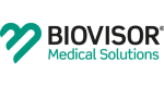 Biovisor Healthcare AB logotyp