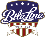 Biteline AB logotyp