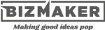BizMaker AB logotyp