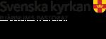 Bjärnums Pastorat logotyp