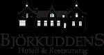 Björkuddens Hotell & Restaurang i Höga Kusten AB logotyp