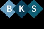 BKS-gruppen AB logotyp