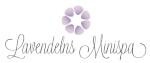 Blaschke i K-Na AB logotyp