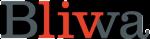 Bliwa Livförsäkring, ömsesidigt logotyp