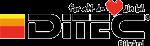 Blixten Bilvård AB logotyp
