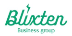 Blixten Business Group AB logotyp