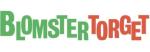 Blomstertorget i Norr AB logotyp