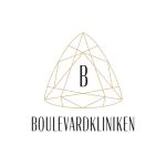 Blvd 41 AB logotyp