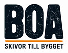 Bo Andrén AB logotyp